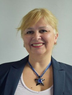 EMDR Rotterdam - Valeria Cabi