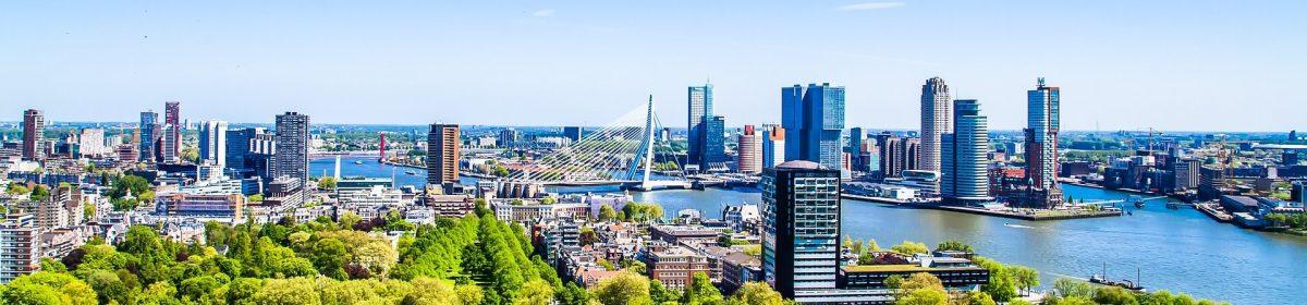 EMDR Rotterdam